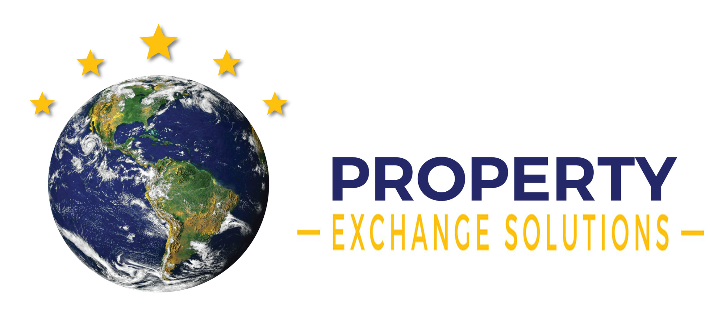 Property Exchange Solutions